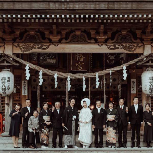 櫛引八幡宮→グランドサンピア八戸(青森県)